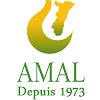 AMALMulhouse
