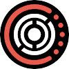 Radiokid Records