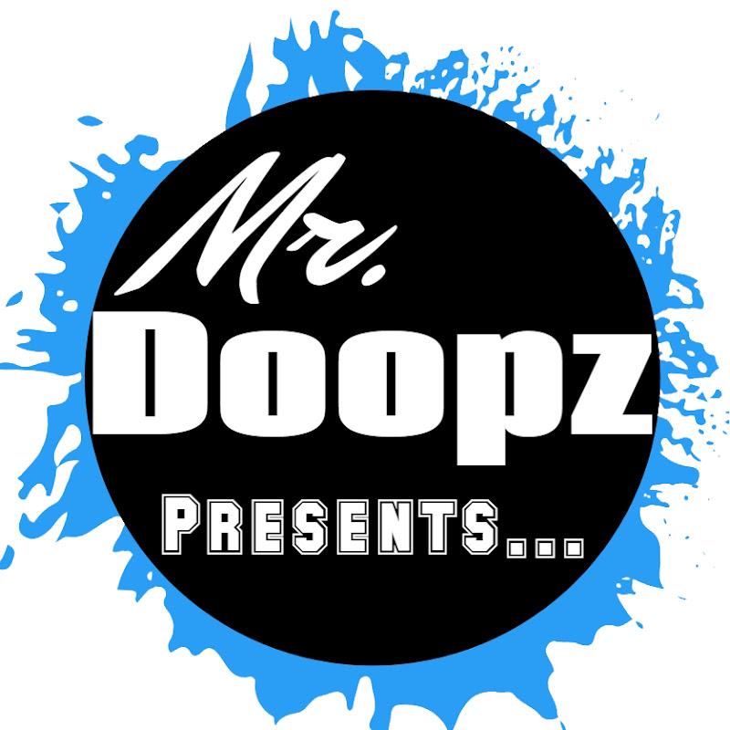 Mr. Doopz