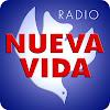 Radio Nueva Vida