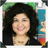 The Crafty Chica, Kathy Cano-Murillo