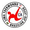 Lima Martial Arts TaeKwonDO Academy Los Angeles