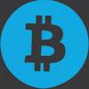 Bit8k - Все о криптовалюте