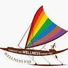 Wellness Fiji