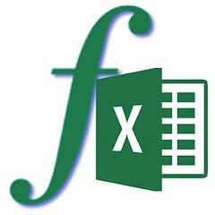 Excel Fx