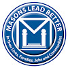 Masons Lead Better