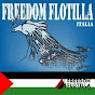FreedomFlotillaItaly
