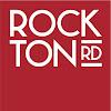 Rockton Road
