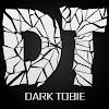 DarkTobie