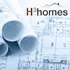 H3 Homes