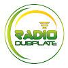 Radio Dubplate