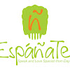 Espanate Spanish Tutoring