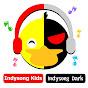Indysong Kids เพลงเด็กอนุบาล นิทานสอนใจเด็ก