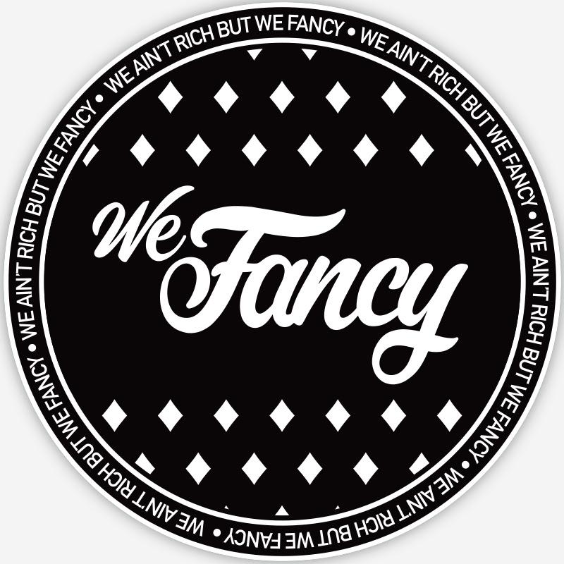 We Fancy