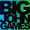 Big John Games