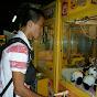 Chai Siaw