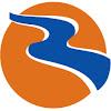 Lower Columbia Estuary Partnership
