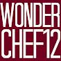 Wonderchef12