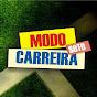 MODO CARREIRA SOTO