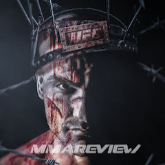 UFC review