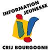 CRIJ Bourgogne-Franche-Comté - Site Dijon