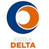 Escola Delta