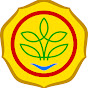 Kementerian Pertanian RI