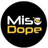 MisoDope