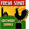 Fresh Start Growers' Supply