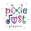 Pixie Dust Players