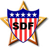 Self Defense Fund