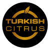 Turkish Citrus