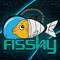 Fisshy86