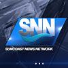 Suncoast News Network