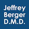 Jeffrey Berger