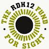 RDH12 Fund