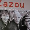 jazzazou