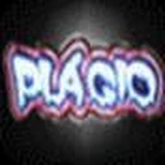 Plágio Plágio