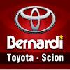 Bernardi Toyota