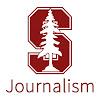 StanfordJournalism