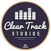 cleartrackstudios