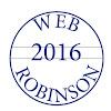 Web Robinson - Déserts & îles désertes