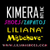 LILIANA FOOTWEAR