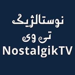NostalgikTV.com