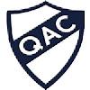 Hockey Q.A.C.