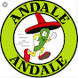 Andale802