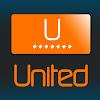 United TUBE