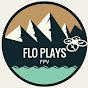 Flo Plays