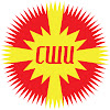 Church Women United, Inc.