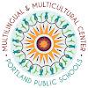 Multilingual & Multicultural Center, Portland Public Schools